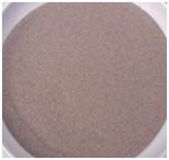 Quặng zircon tự nhiên (Naturalzirconore)