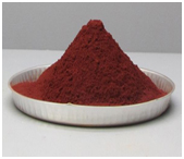 Sắc tố màu đỏ nâu ôxit sắt - Siêu mịn - Chịu nhiệt <br> (Pigment red brown iron oxide - Ultrafine -Heat resistant)