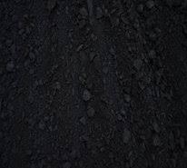 Bột màu đen ôxít sắt  (Black iron oxide pigment)